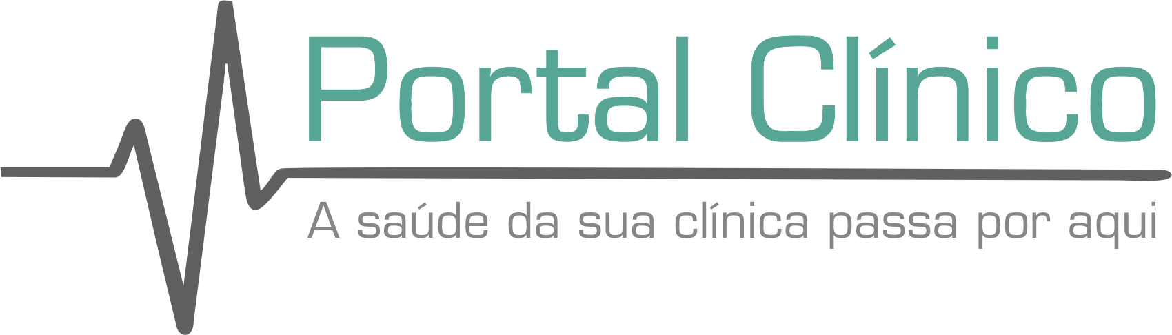 portal-clinico-icon